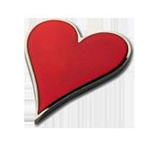 trans-heart